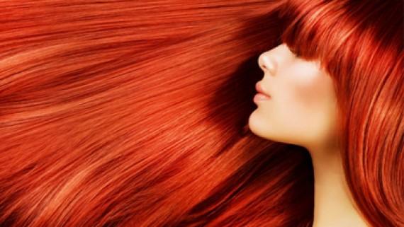 צבעי שיער וגוונים | גיורא יצחקוב