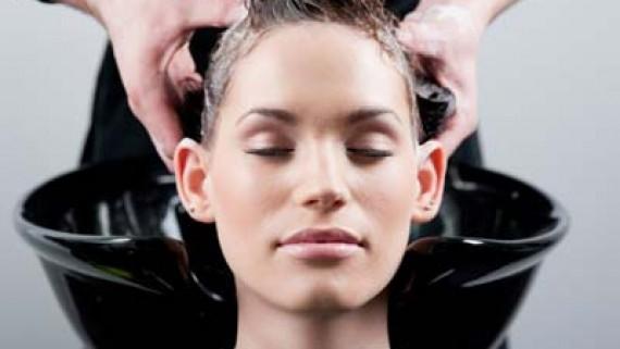טיפולי הזנה לשיער