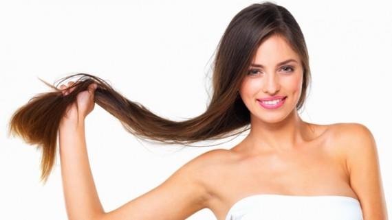 טיפולי מיוחדים לשיער